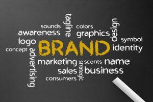 branding-ideaschool