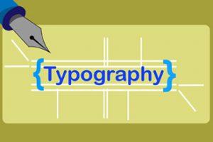 typography-ideaschool