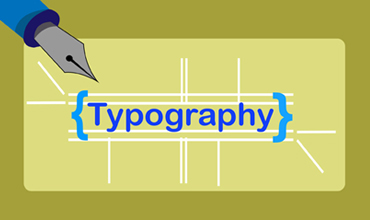typography-ideaschool