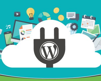 طراحی وب سایت با وردپرس – Word Press