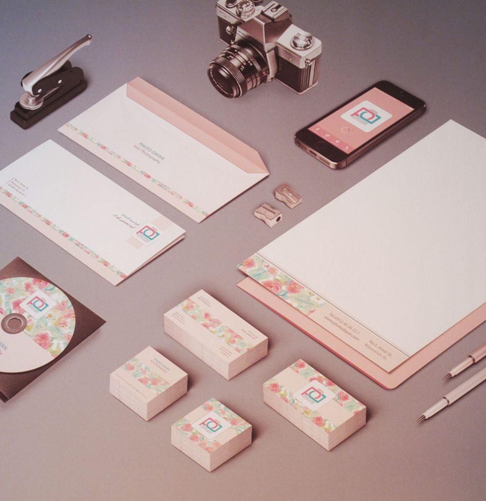 illustrator-2-اموزشگاه-ایده-