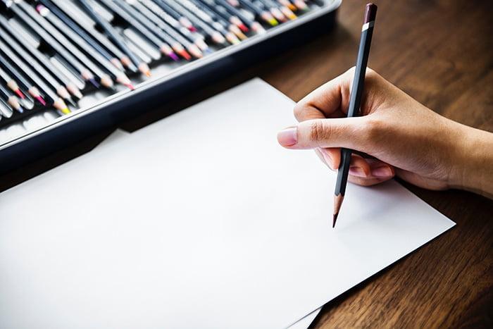 دوره-جامع-تصویرسازی-آموزشگاه-ایده-
