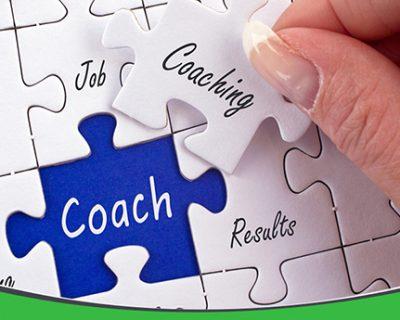 کوچینگ کسب و کار – Coaching