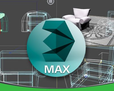 Animate – 3Dmax