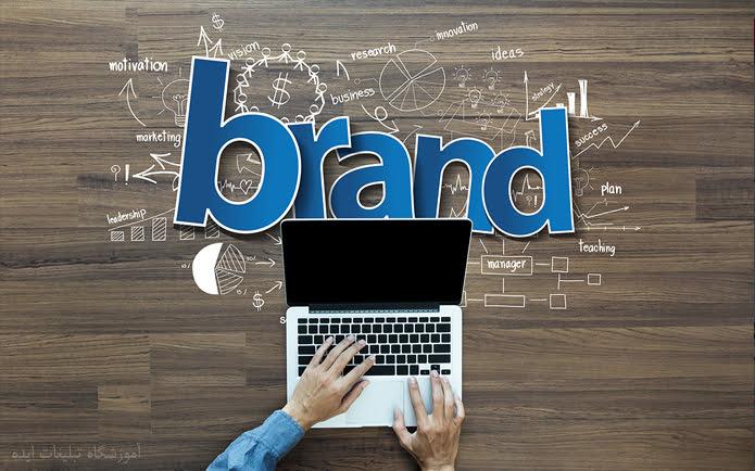history branding-ideaschoolnews