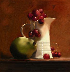 نقاشی-دیجیتال-اموزشگاه-ایده-