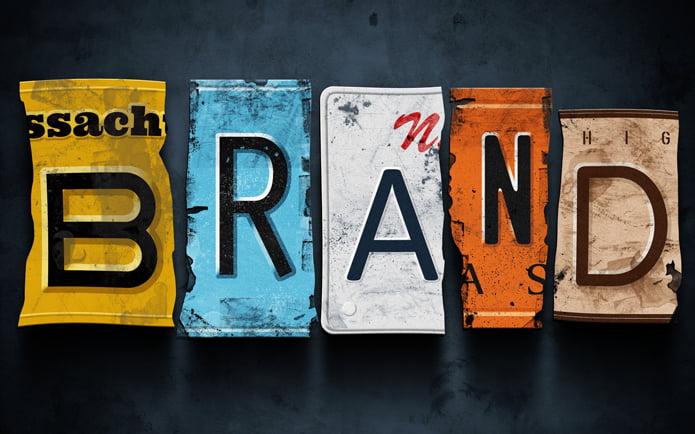 brand-adverting-ideaschool