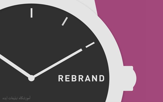 time branding-ideaschool