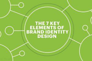 Brand_Identity-news