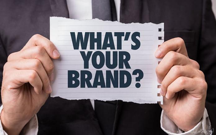 Personal brand-IDEASCHOOL-news