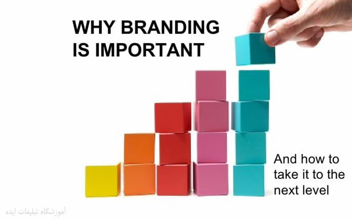 The Importance of Brands-ideaschool