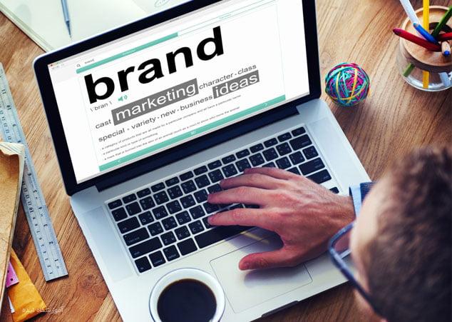 brand-business-ideaschool