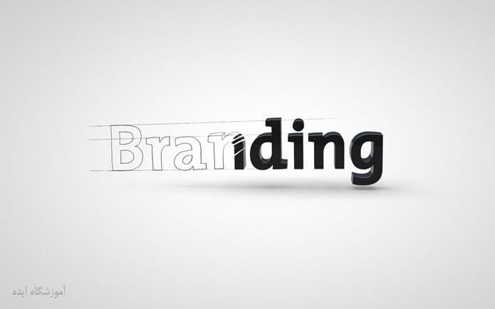 brand history-ideaschool