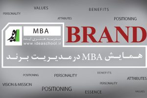 mba-ideaschool