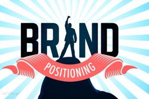 Brand-position-ideaschool