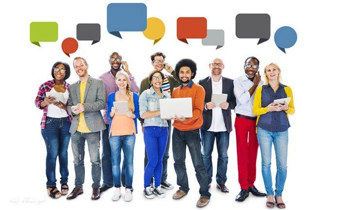 Social-value-of-brands-ideaschool