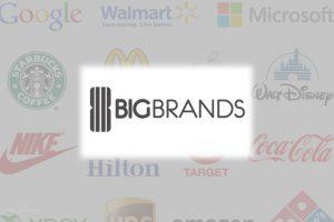 big-brand-ideaschool