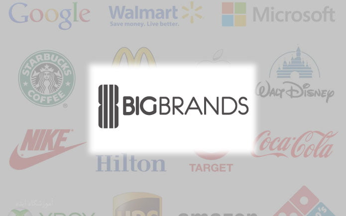 big-brand-ideaschool