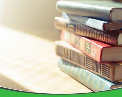 طراحی جلد و صفحه آرایی کتاب