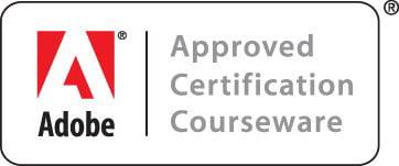 IDEA-School-Certified-Expert