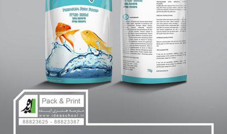 نشست تخصصی چاپ و بسته بندی