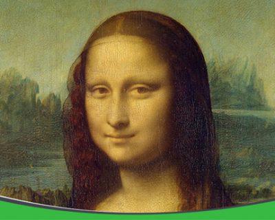 کارگاه نقاشی کپی آثار اساتید