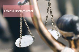 اصول-اخلاقی-برندها-اموزشگاه-ایده