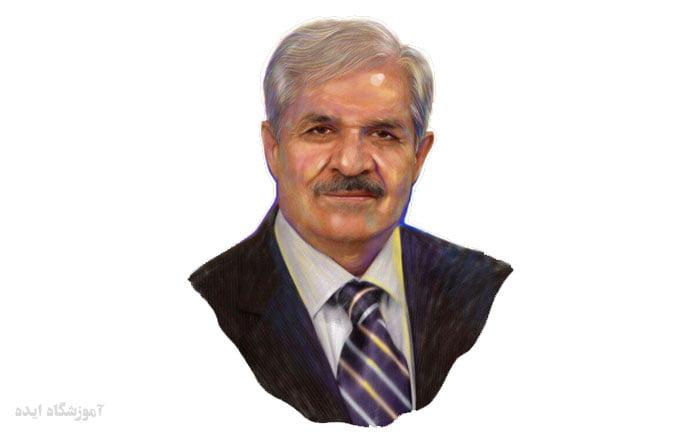 مصاحبه-با-دکتر-محمود-دهقان--مدرسه-ایده