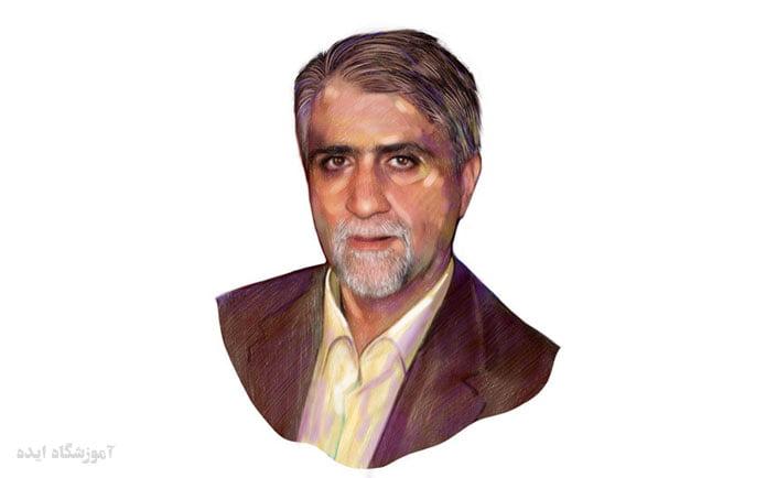 مصاحبه-با-محمود-محمدیان-مدرسه-ایده