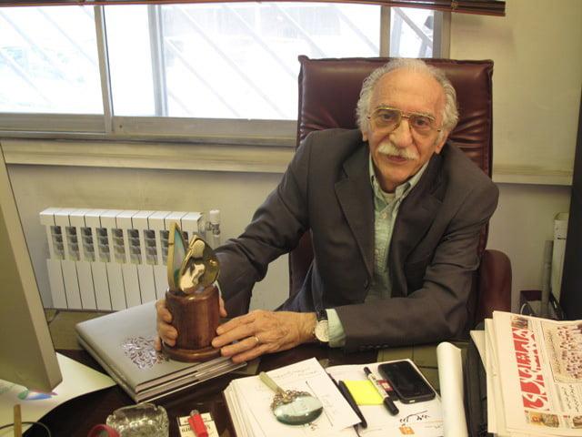 مصاحبه-با-کامران-کاتوزیان-مدرسه-ایده