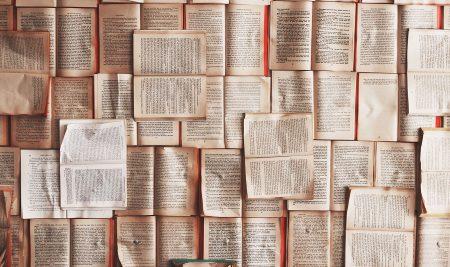 ۱۲ نکتهای که قبل از نوشتن استیتمنت باید بدانید