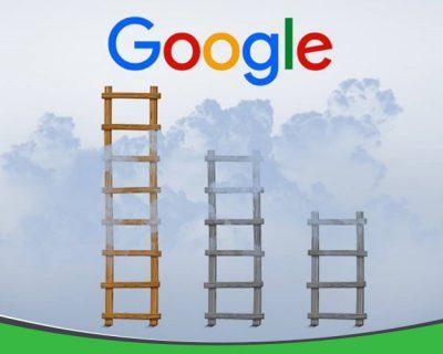 بهینه سازی برای موتورهای جستجو – seo