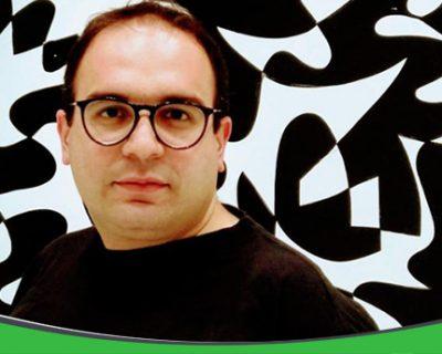 بررسی تحولات هنر قاجار و تاثیر آن بر زایش مدرنیسم ایرانی