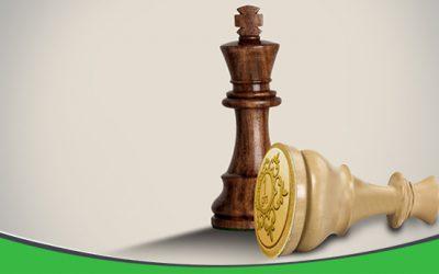 استراتژی کسب و کار با تمرکز بر بازاریابی