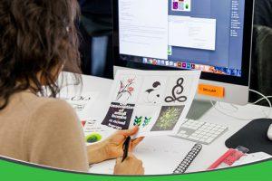 اصول گرافیک دیزاین
