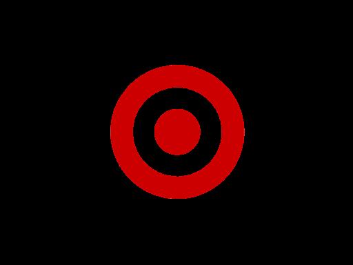 لوگو شرکت تارگت