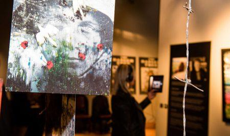 نشانه های هنر در عصرجدید