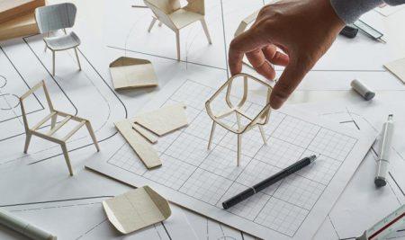 ویژگی های رشته طراحی محصول چیست؟