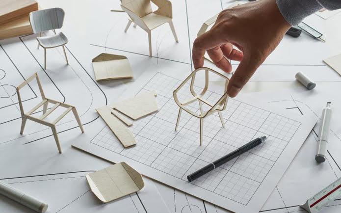 رشته طراحی محصول