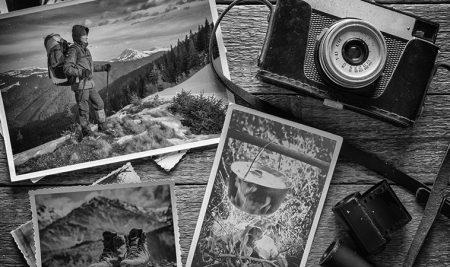نگاهی به تاریخ و پیرامون عکاسی – قسمت دوم