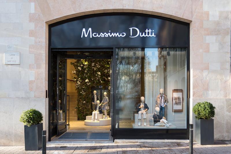 برند ماسیمو دوتی